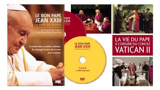 DVD-JeanXXIII-2