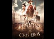 CRISTEROS-3D