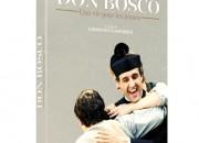 Don Bosco-J-3D