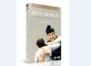 Capture Don Bosco