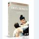 Capture Don Bosco