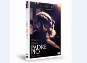 Capture Padre Pio