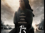 THE 13th DAY-AFF 01 - copie