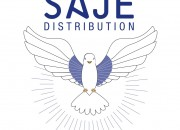 SAJE-Logo-VFINAL